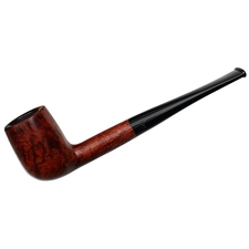 Danish Estates Stanwell Featherweight Smooth (107) (post-2010)
