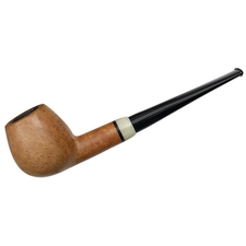 Danish Estates Tom Eltang 4th Generation Smooth Pipe of the Year (for Stokkebye) (2015)