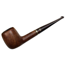 Danish Estates Stanwell Smooth (17) (pre-2010)