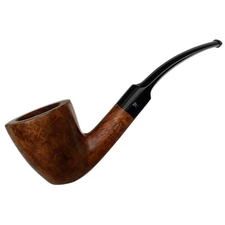 Danish Estates Stanwell Selected Briar (20) (Regd. No.) (1960s)