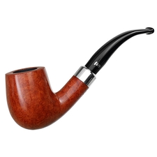 Danish Estates Stanwell 'Flawless' (246) (9mm) (Unsmoked) (pre-2010)