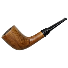 Danish Estates Sven Knudsen Smooth Horn
