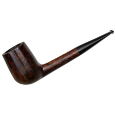 Danish Estates Peter Hedegaard Smooth Billiard