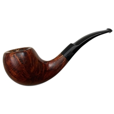 Danish Estates Danish Sovereign Smooth (322) (by Stanwell)