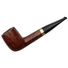 Danish Estates Stanwell De Luxe Smooth Billiard (190) (pre-2010)