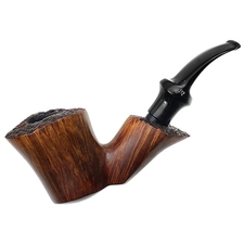Danish Estates Karl Erik Smooth Freehand (2)