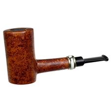 Danish Estates Neerup Classic Smooth Poker (4) (Unsmoked)