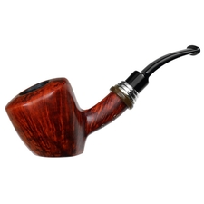 Danish Estates Neerup Classic Smooth Cherrywood (3)