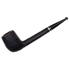 Danish Estates Stanwell Trio Sandblasted (56) (post-2010)