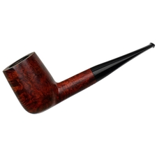 Danish Estates W.O. Larsen Handmade Smooth Billiard
