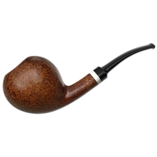 Danish Estates W.O. Larsen Smooth Blowfish (Birds Eyes) (70)