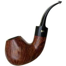 Danish Estates Stanwell Flame Grain (166) (pre-2010)