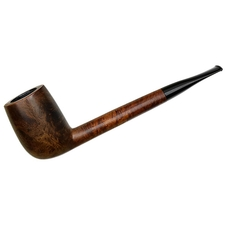 Danish Estates Stanwell Selected Briar (84R) (Regd. No.) (1960s) (Replacement Stem)