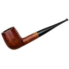 Danish Estates Stanwell Royal Briar (03) (1970s-1990s)