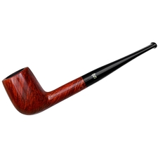 Danish Estates Stanwell Featherweight Smooth (107) (pre-2010) (Unsmoked)
