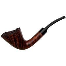 Danish Estates Sara Eltang Smooth Bent Dublin