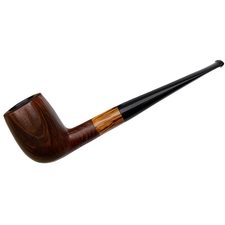 Danish Estates Stanwell Buffalo Smooth (29) (pre-2010)