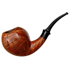 Danish Estates Lasse Skovgaard Smooth Bent Egg