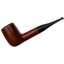 Danish Estates Bari Amber Smooth Billiard (8224)