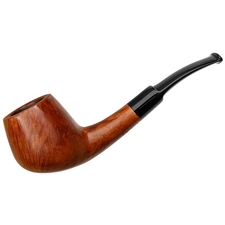 Danish Estates Karl Erik Smooth Bent Pot (A)