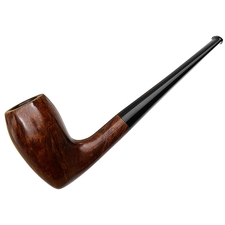 Danish Estates Poul Hansen Smooth Acorn