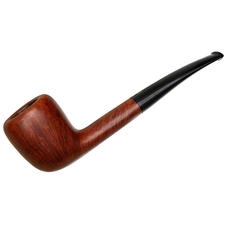 Danish Estates Royal Danish Smooth (75) (by Stanwell)
