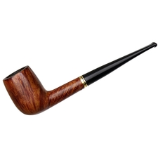 Danish Estates My Own Blend Smooth Billiard (670) (by Stanwell)