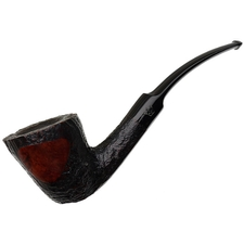 Danish Estates Royal Danish Partially Sandblasted (920) (by Stanwell)