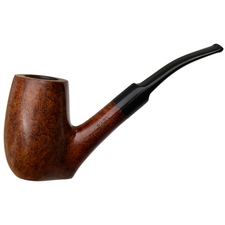 Danish Estates Bari Harmonie Smooth Bent Billiard Sitter (189)