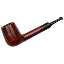 Danish Estates B. Barling & Sons Smooth Billiard (T.V.F.) (4099)