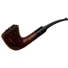 Danish Estates Stanwell De Luxe Smooth (63) (post-2010)