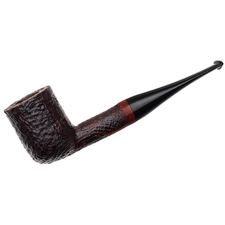 Danish Estates Bjarne Sandblasted Billiard