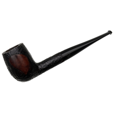 Danish Estates Royal Danish Partially Sandblasted (903) (by Stanwell)