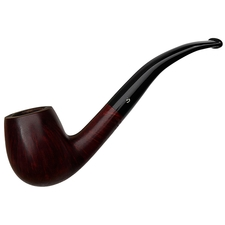 Danish Estates Stanwell Featherweight Smooth (123) (pre-2010)
