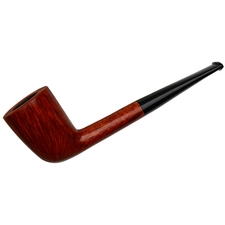 Danish Estates Stanwell Legend (228) (pre-2010) (Unsmoked)