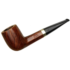 Danish Estates Royal Danish Smooth (190) (by Stanwell)