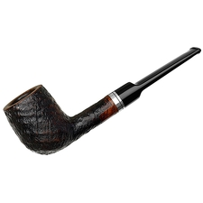 Danish Estates My Own Blend Sandblasted (745) (by Stanwell)
