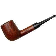 Danish Estates Stanwell Royal Briar Smooth (314) (Regd. No.) (1948-1960s)