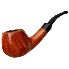 Danish Estates Winslow Crown Smooth Bent Apple (300)
