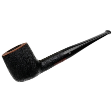 Danish Estates Stanwell Brushed Pot (post-2010)