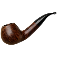 Danish Estates Nording Smooth Bent Apple (1)