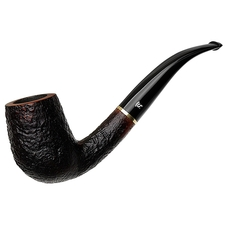 Danish Estates Stanwell Relief (85) (pre-2010) (9mm) (Unsmoked)