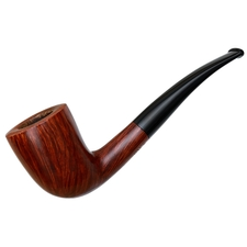 Danish Estates Royal Danish Smooth (240) (by Stanwell)