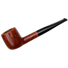 Danish Estates Royal Danish Smooth (45) (by Stanwell)