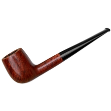 Danish Estates Fine Bruyere Smooth (51) (by Stanwell)