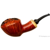 Danish Estates S. Bang Smooth Acorn with Boxwood (A) (Unsmoked)