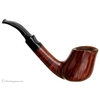 Danish Estates Preben Holm Traditional Private Collection Bent Brandy (A) (101)