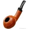 Danish Estates S. Bang Smooth Bent Tomato (Per) (11127) (2011) (Unsmoked)