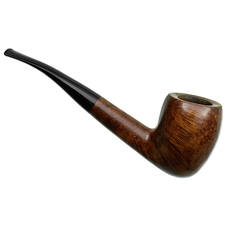 Danish Estates Pipe-Dan Shape Reformed Smooth Acorn (58)