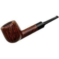 Danish Estates S. Bang Smooth Pot (9) (9mm) (Unsmoked)